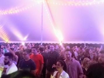 philadelphia-zoo-summer-ale-festival_20180623-215003