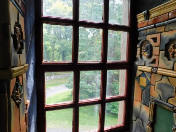 Fonthill Castle Beer Festival 2018 011 (Large)
