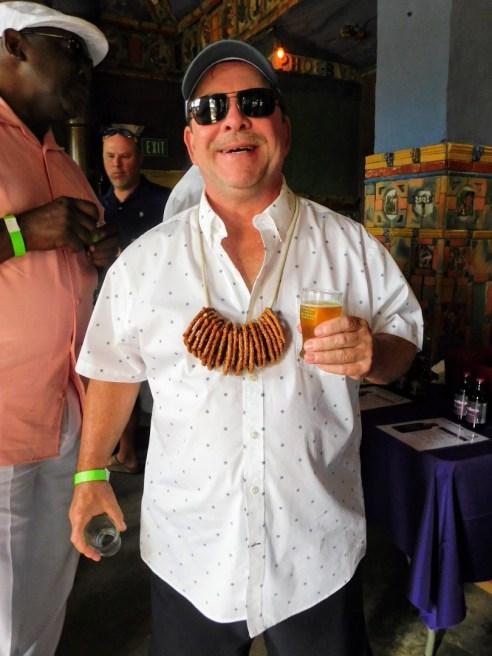 Fonthill Castle Beer Festival 2018 022 (Large)