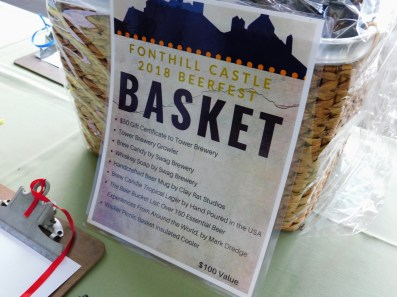 Fonthill Castle Beer Festival 2018 054 (Large)