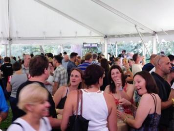 Fonthill Castle Beer Festival 2018 068 (Large)