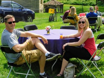 Fonthill Castle Beer Festival 2018 073 (Large)