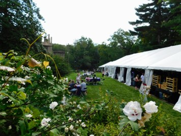 Fonthill Castle Beer Festival 2018 078 (Large)