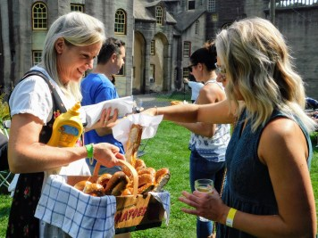 Fonthill Castle Beer Festival 2018 087 (Large)