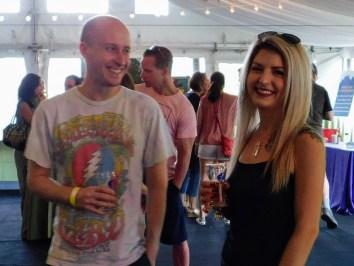 Fonthill Castle Beer Festival 2018 091 (Large)