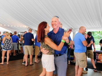 Fonthill Castle Beer Festival 2018 098 (Large)