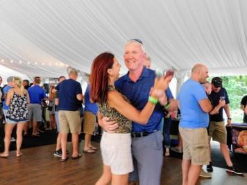 Fonthill Castle Beer Festival 2018 098 (Large)