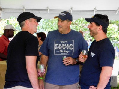 Fonthill Castle Beer Festival 2018 102 (Large)