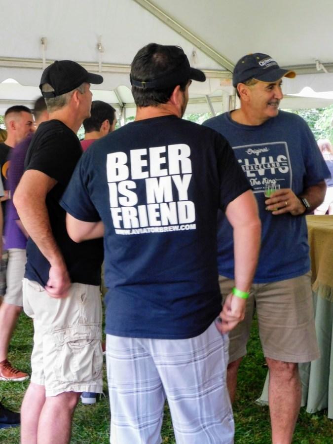 Fonthill Castle Beer Festival 2018 103 (Large)