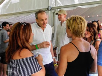 Fonthill Castle Beer Festival 2018 104 (Large)