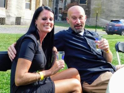 Fonthill Castle Beer Festival 2018 121 (Large)