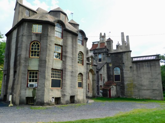 Fonthill Castle Beer Festival 2018 133 (Large)