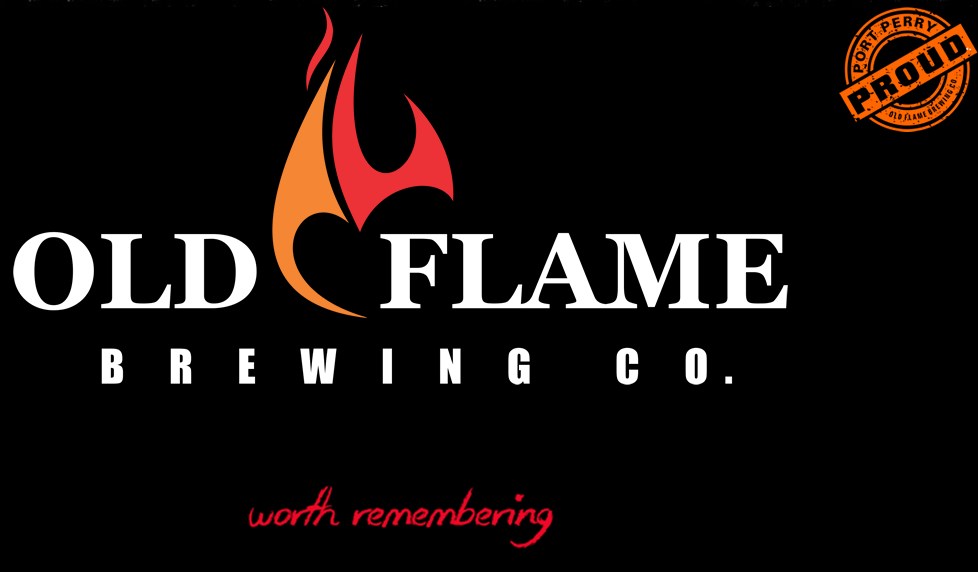 Review: Scary Mary by Old Flame Brewing Co.