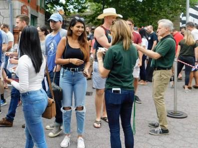 Philly-Zoo-OktoBEARfest-2018-165723