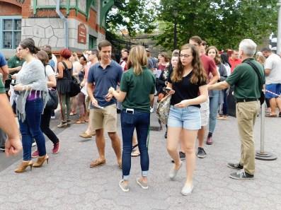 Philly-Zoo-OktoBEARfest-2018-165729