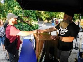 Philly-Zoo-OktoBEARfest-2018-182125