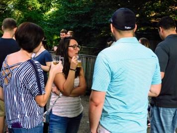 Philly-Zoo-OktoBEARfest-2018-182721