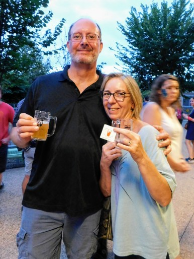Philly-Zoo-OktoBEARfest-2018-191456