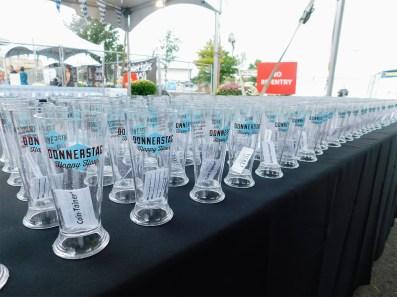 KOP Beerfest Royale 2018 04-172317