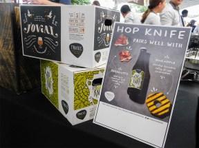 KOP Beerfest Royale 2018 04-173624
