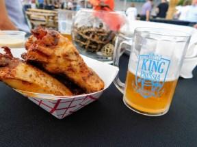 KOP Beerfest Royale 2018 04-174323 (2)