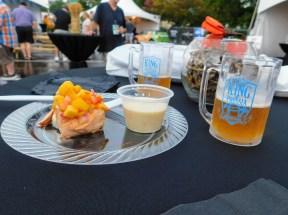 KOP Beerfest Royale 2018 04-174335