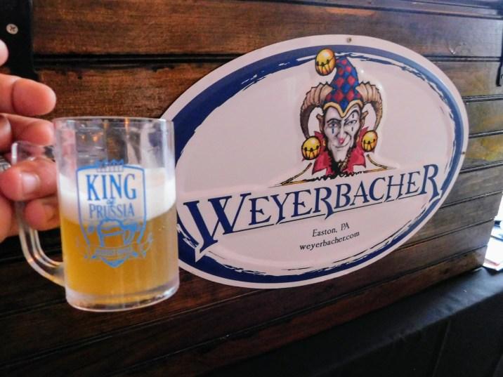 KOP Beerfest Royale 2018 04-181802