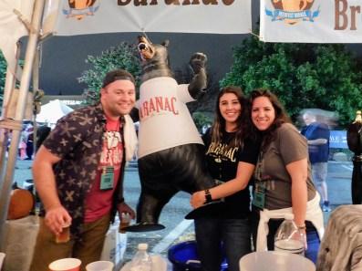 KOP Beerfest Royale 2018 06-195345