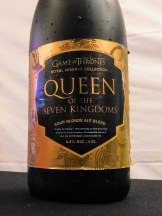 KOP Beerfest Royale 2018 06-202755 Brewery Ommegang Queen of the Seven Kingdoms