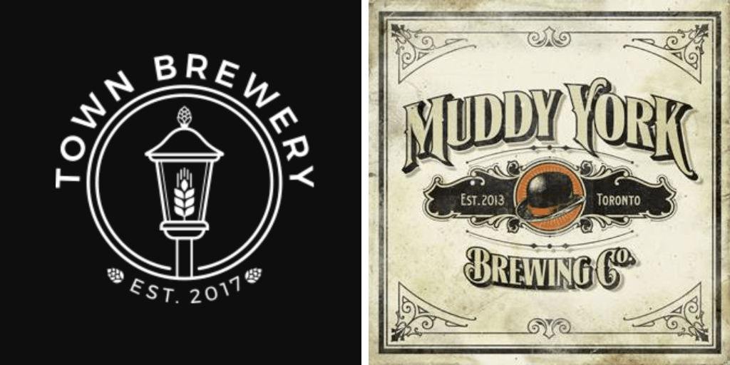Review: So Long and Thanks for all the IBUs by Town Brewery x Muddy York Brewing Co.