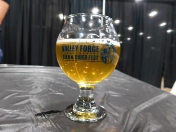 Valley-Forge-Craft-Beer-Fest-2018_120118-123758 Voodoo Brewing Hoodoo
