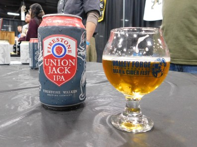 Valley-Forge-Craft-Beer-Fest-2018_120118-125441