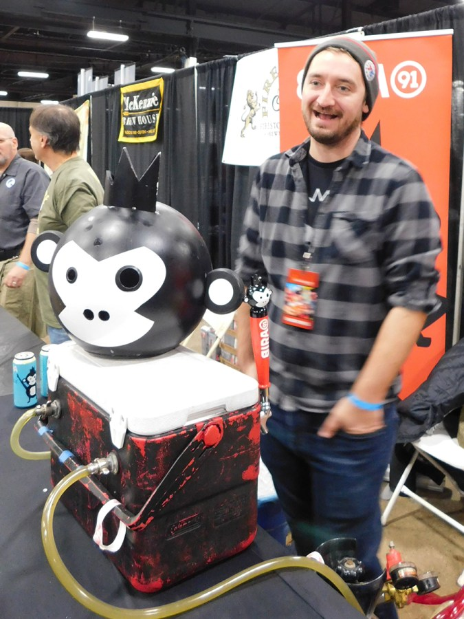Valley-Forge-Craft-Beer-Fest-2018_120118-125457