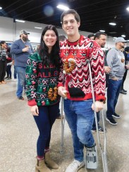 Valley-Forge-Craft-Beer-Fest-2018_120118-125833