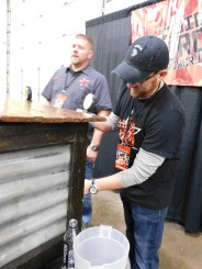 Valley-Forge-Craft-Beer-Fest-2018_120118-130314
