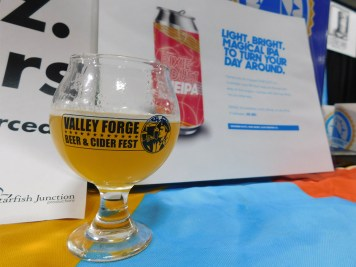 Valley-Forge-Craft-Beer-Fest-2018_120118-131622