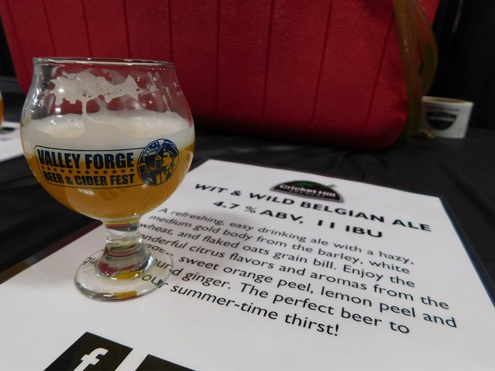 Valley-Forge-Craft-Beer-Fest-2018_120118-132734