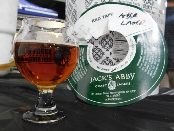 Valley-Forge-Craft-Beer-Fest-2018_120118-135132