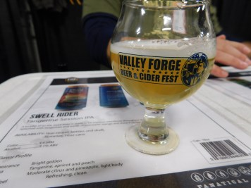 Valley-Forge-Craft-Beer-Fest-2018_120118-151604