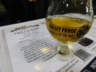 Valley-Forge-Craft-Beer-Fest-2018_120118-151659