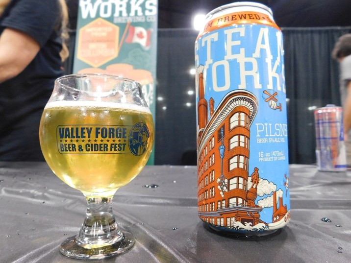 Valley-Forge-Craft-Beer-Fest-2018_120118-152703