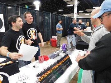 Valley-Forge-Craft-Beer-Fest-2018_120118-154848