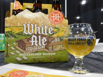 Valley-Forge-Craft-Beer-Fest-2018_120118-155518