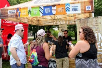 Great-American-Beer-Expo-2019_20190601_015455