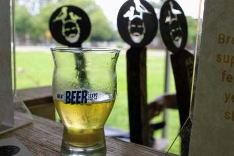 Great-American-Beer-Expo-2019_20190601_015725