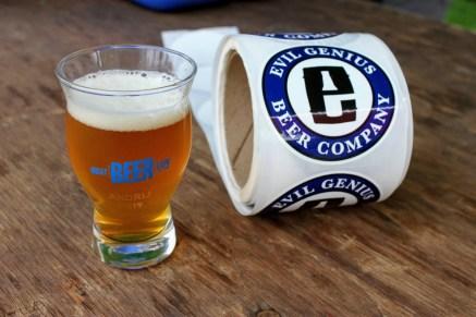 Great-American-Beer-Expo-2019_20190601_025056