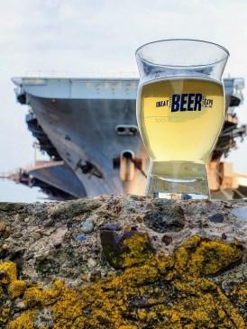 Great-American-Beer-Expo-2019_20190601_174947