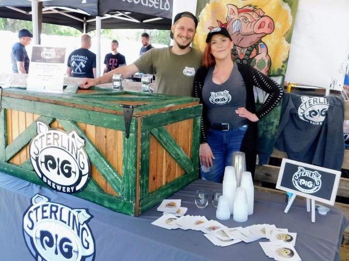 Phoenixville-Beer-Fest-2019_20190511_120042