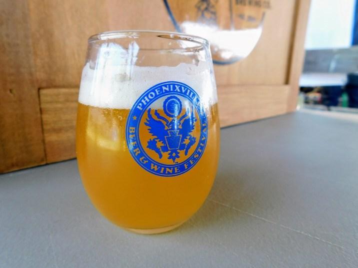 Phoenixville-Beer-Fest-2019_20190511_122006