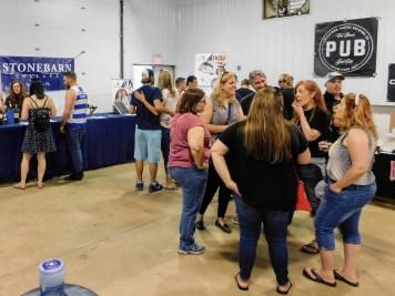 Phoenixville-Beer-Fest-2019_20190511_125943